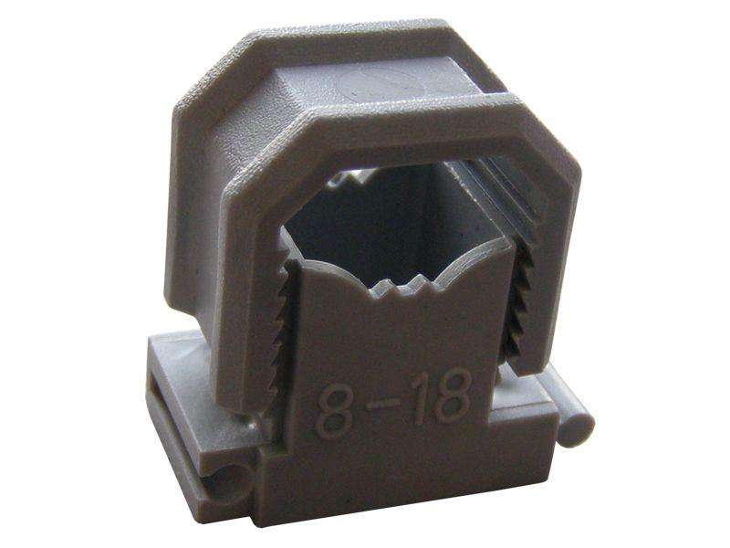 OBUJMICA 8-18mm