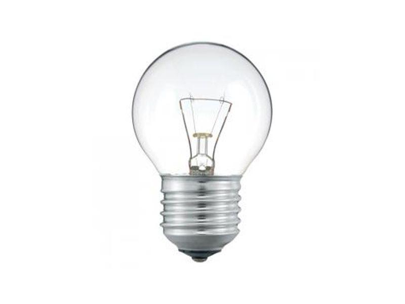 SIJALICA KUGLA GENERAL ELECTRIC E27 60W 84769