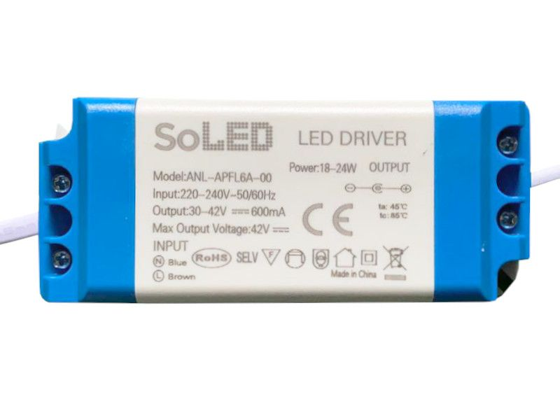 DRAJVER SOLED 22W ZA 300x300