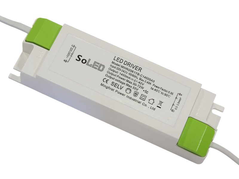 DRAJVER SOLED 65W ZA 600x1200