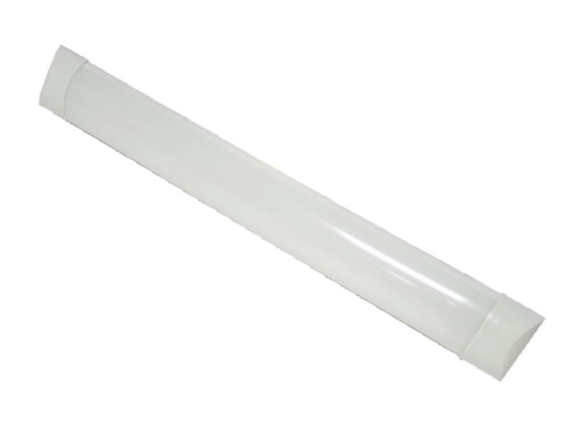 LAMPA LED SOLED FIT 18W 4000K 600mm GRL-T1001-4